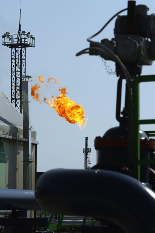 Ankara vincula el arreglo en Chipre a la explotación conjunta de sus recursos naturales - Sputnik Mundo