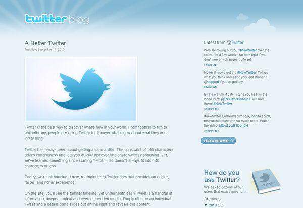 Twitter - Sputnik Mundo