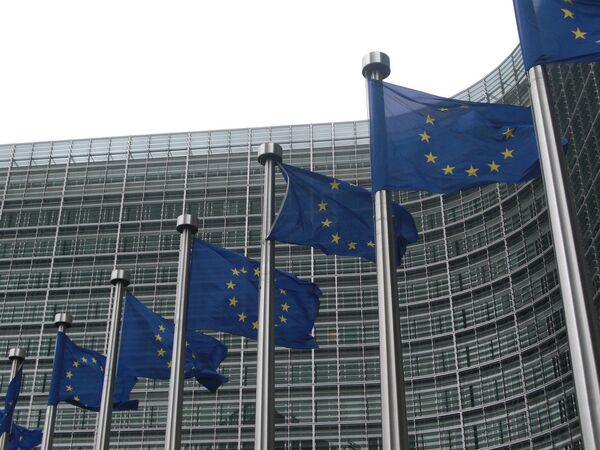 Seis países de Europa Central recibirán ayuda financiera para superar las consecuencias de las inundaciones - Sputnik Mundo