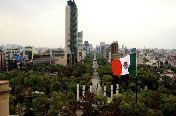 Más de 25 millones de alumnos inician vacaciones de verano en México - Sputnik Mundo