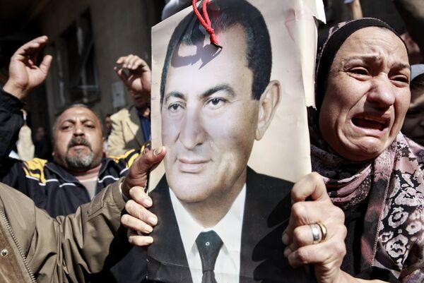 Situación en El Cairo se vuele peligrosa para el trabajo de periodistas  - Sputnik Mundo