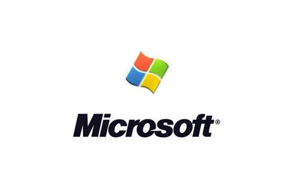 Microsoft - Sputnik Mundo