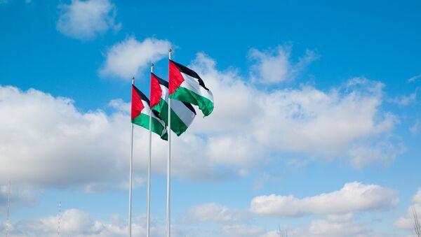 Rusia apoyará la admisión de Palestina en la UNESCO - Sputnik Mundo
