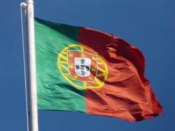 Portugal recibirá 78 mil millones de euros en calidad de rescate financiero - Sputnik Mundo
