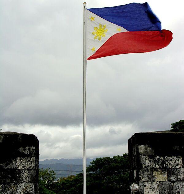 15 muertos en enfrentamientos entre militares y guerrilleros musulmanes en el sur de Filipinas - Sputnik Mundo