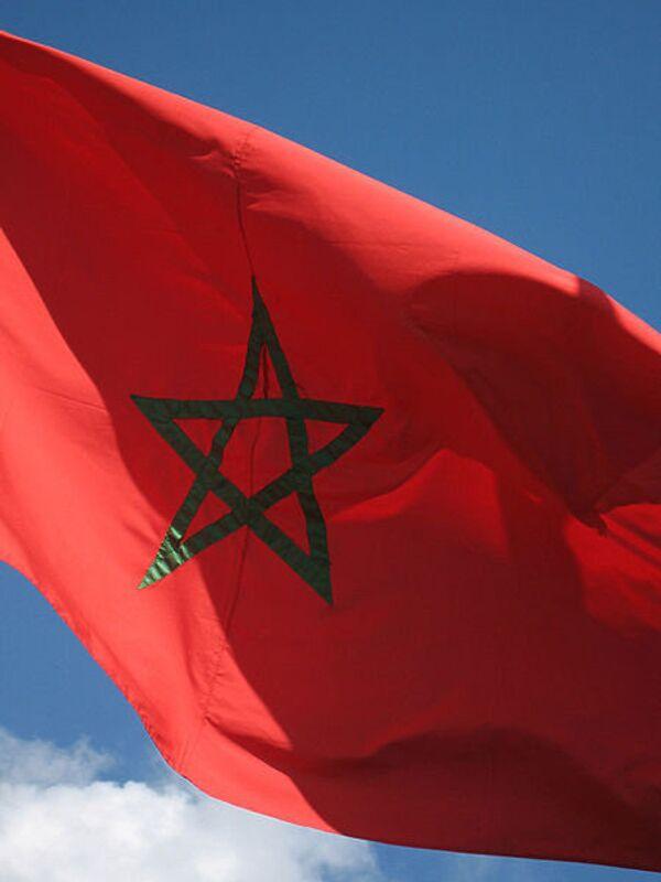 Marruecos suspende las maniobras conjuntas con EEUU - Sputnik Mundo