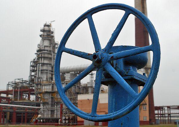 Cada ciudadano de Rusia recibiría $165.000 de vender el país todo su petróleo y gas - Sputnik Mundo