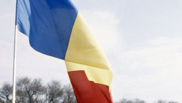 El Gobierno involucra a Moldavia en una Guerra Fría contra Rusia - Sputnik Mundo