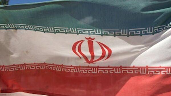 Irán denuncia a EEUU ante la ONU por violar su espacio aéreo - Sputnik Mundo