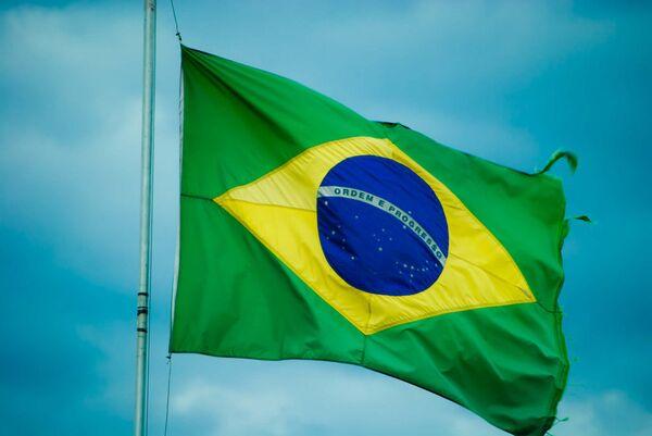 Brasil puede convertirse en la quinta economía del mundo antes de 2015 - Sputnik Mundo