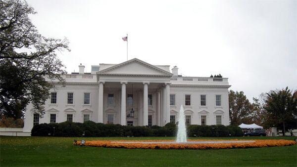 El asesor de Seguridad de la Casa Blanca llevará a Moscú un mensaje de Obama - Sputnik Mundo