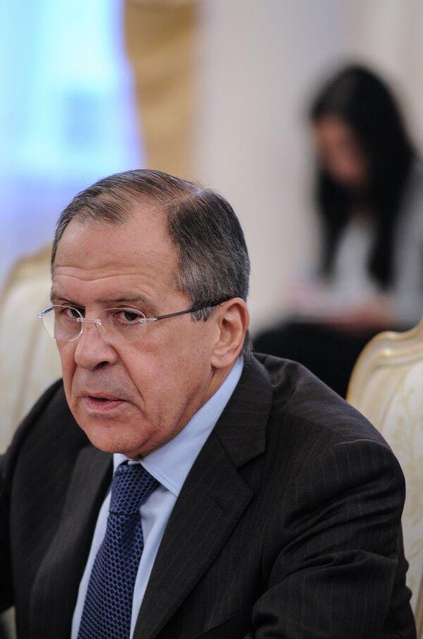 Moscú propone su mediación para establecer un diálogo directo entre Turquía y Siria - Sputnik Mundo