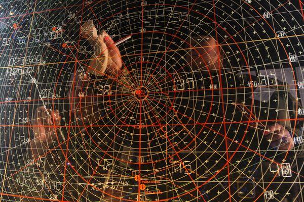 Corea del Sur creará hacia 2020 un sistema preventivo de defensa antimisiles - Sputnik Mundo