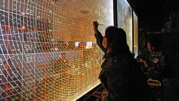 Rusia modernizará y dotará de nuevos elementos la defensa antimisiles de Moscú - Sputnik Mundo