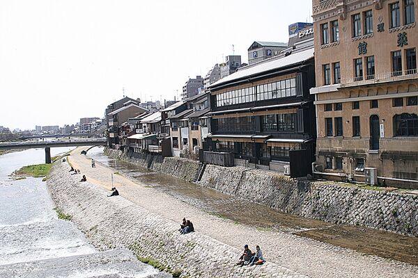 Kioto - Sputnik Mundo