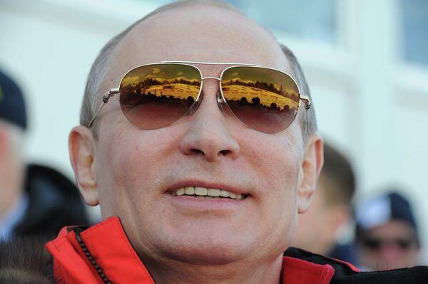 Izvestia - Sputnik Mundo