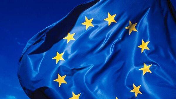 La UE no cambiará su postura sobre Ucrania pese a las restricciones rusas - Sputnik Mundo