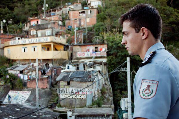 El Tribunal Electoral de Río de Janeiro pidió apoyo al ejército para garantizar elecciones - Sputnik Mundo
