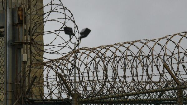 El ministro de Justicia de Brasil califica a las cárceles como escuelas del crimen - Sputnik Mundo