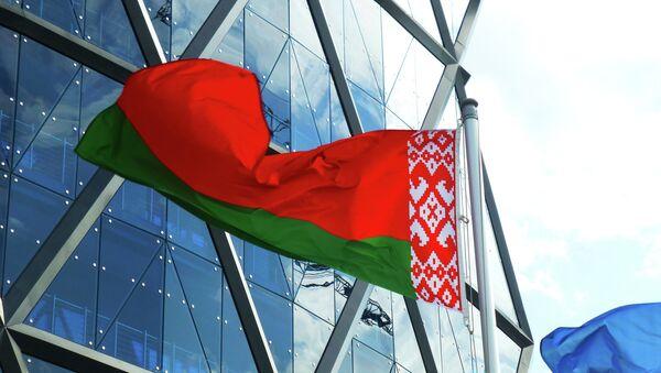 Minsk confirma que el Grupo de Contacto se reunirá el 24 de diciembre - Sputnik Mundo