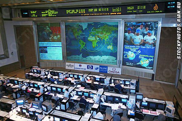 RIA Novosti, Ruslan Krivobok - Sputnik Mundo