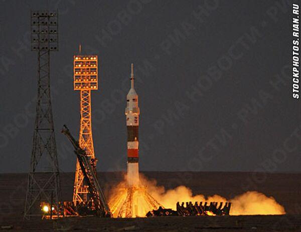RIA Novosti, Anton Denisov - Sputnik Mundo